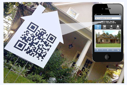 real-estate-mobile-marketing