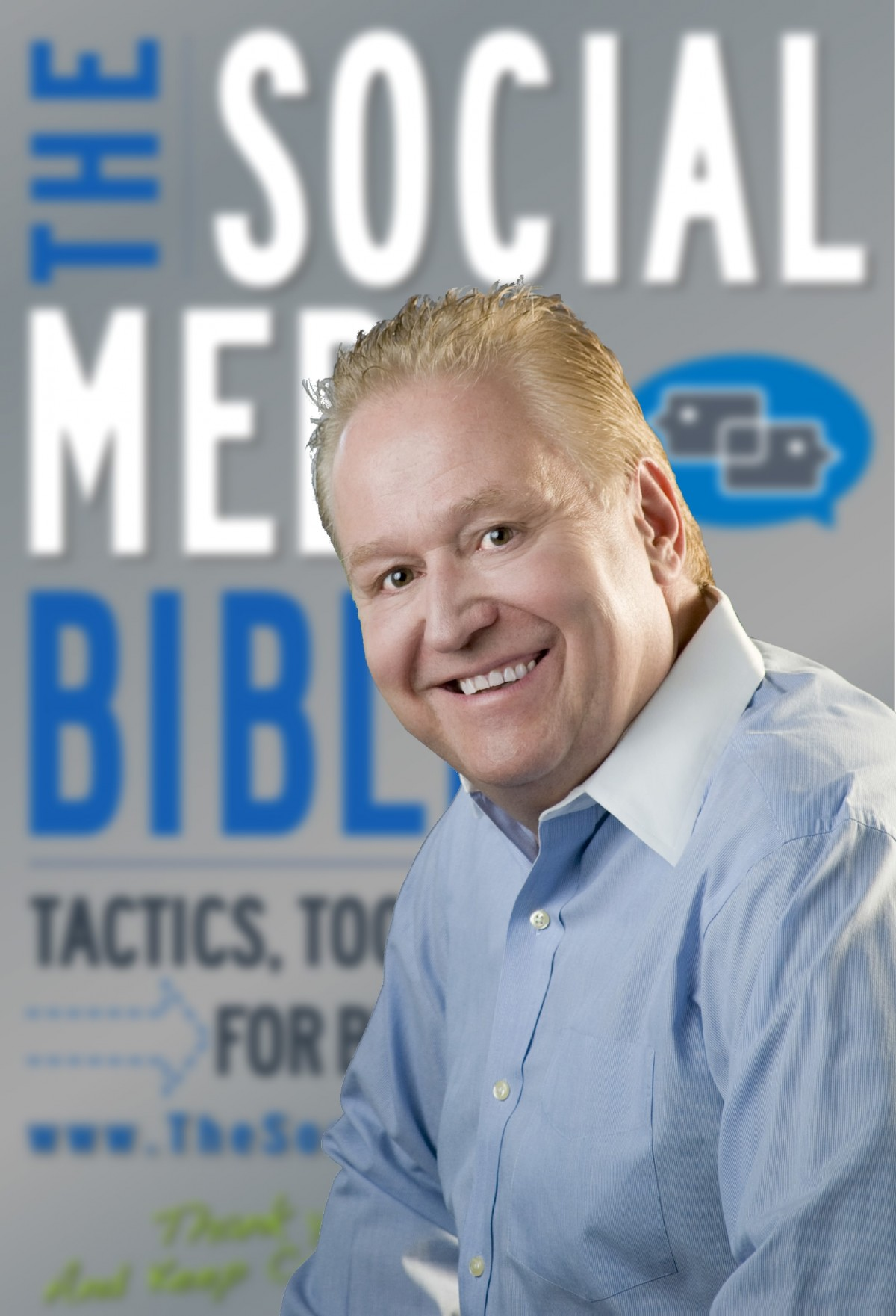 Lon-Safko-Social-Media-Bible