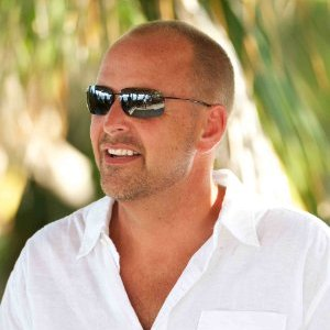 Scott Rewick