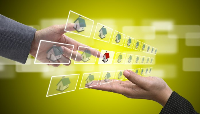marketing ideas for realtors