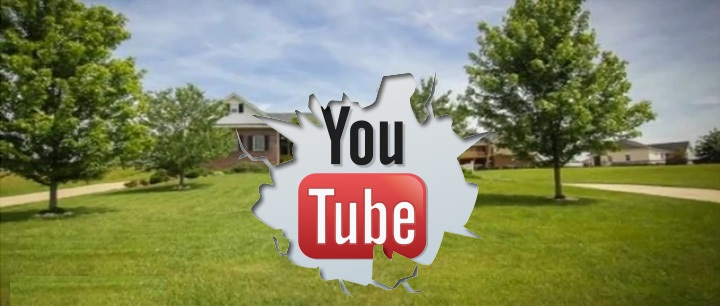 youtube real estate
