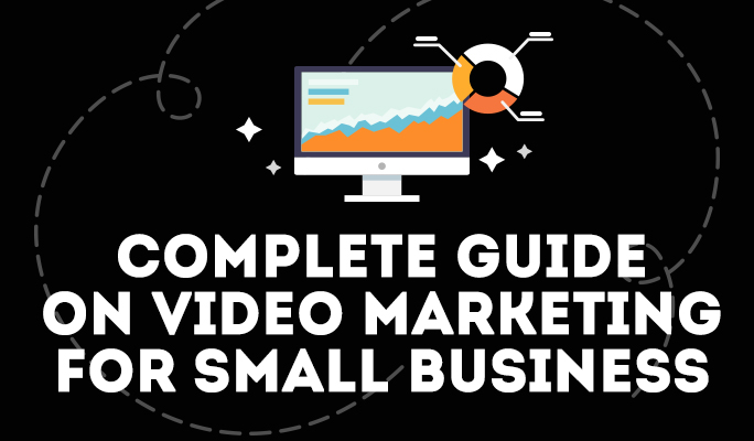 guide for video_marketing