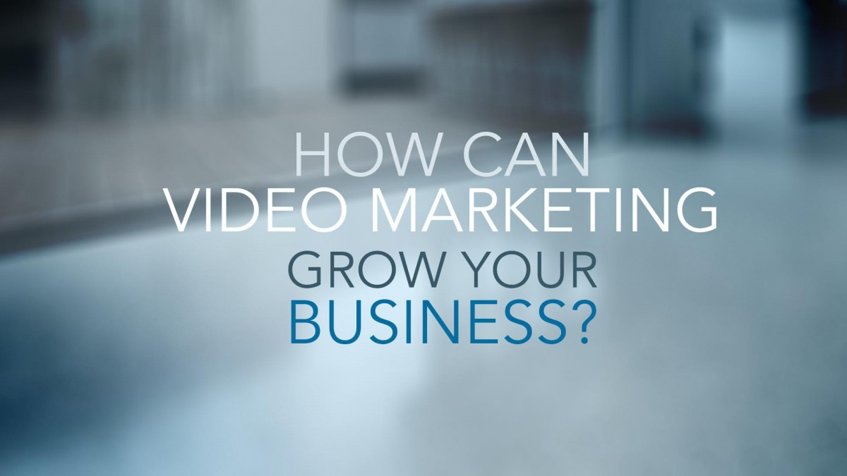 why-your-business-needs-video-marketing
