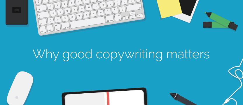 Copywriting-matters