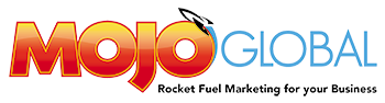 Rocket Fuel Marketing for Your Business