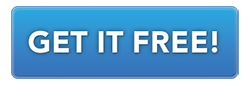 Get-it-Free-new