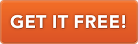 Get-it-Free