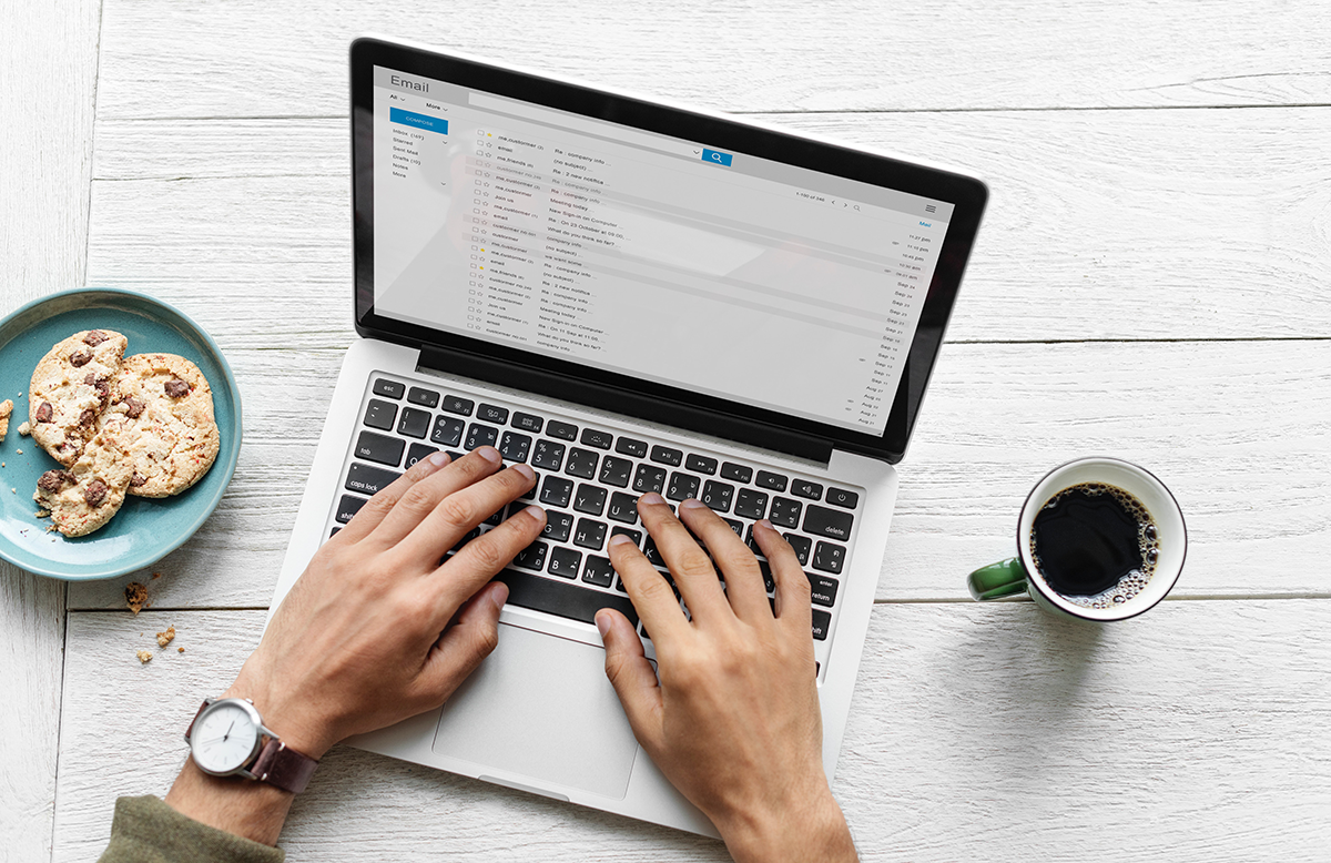 How to Use Email to Create a Better Customer Experience